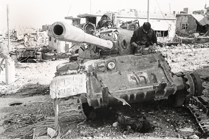 tank1370