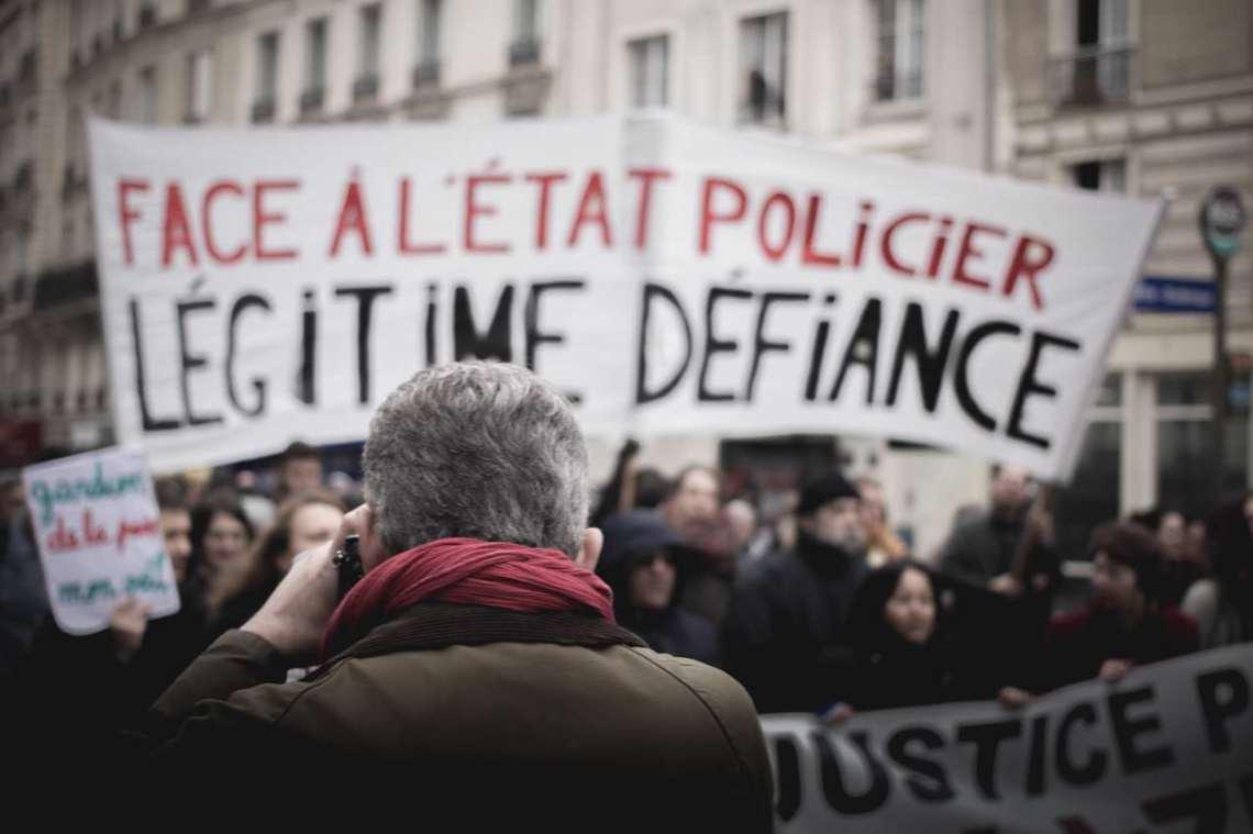 against-police-violence.jpg