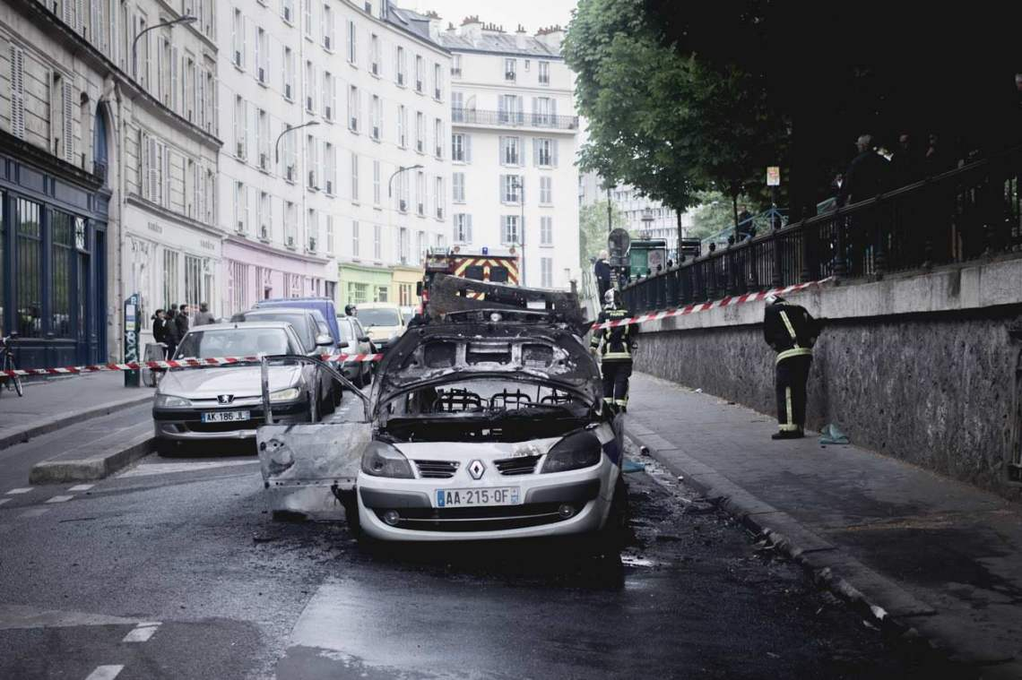 police-car-burned.jpg