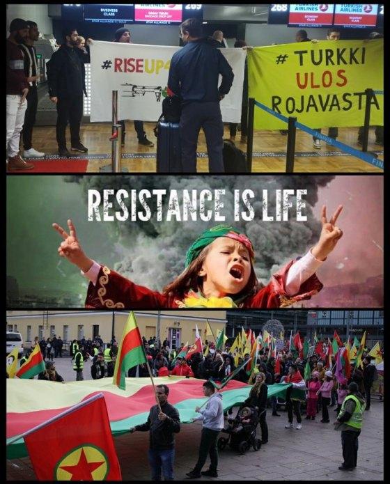 Internationalismi